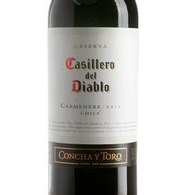 casillero-20del-20diablo-20carmenere