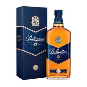 2403-Whisky-Ballantines-12-Anos-1L