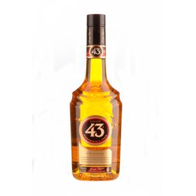 4289-Licor-43-Diego-Zamora-700ml