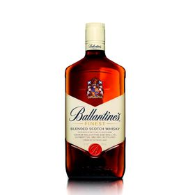 5414-Whisky-Ballantines-Finest-1L