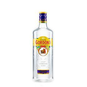 gordons-