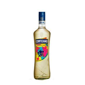 Cortezano-branco-