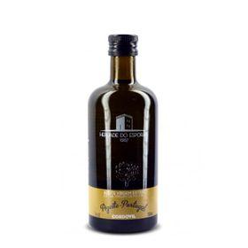 Azeite-Esporao-Cordovil-Extra-Virgem-500ml