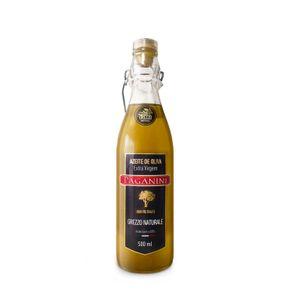 Azeite-Paganini-Grezzo-Naturale-Extra-Virgem-500ml