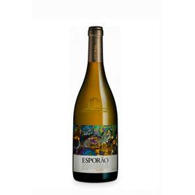 298433-Vinho-Esporao-Reserva-Branco