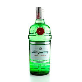 -298830-1-gin-tanqueray-