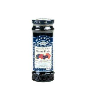 geleia-daulfour-4-frutas