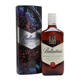 Whisky-Ballantines-Finest-Lata-750ml-