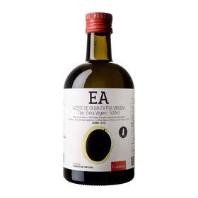 azeite-extra-virgem-eugenio-de-almeida-500ml-df1