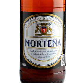 -309644-nortena_uruguay