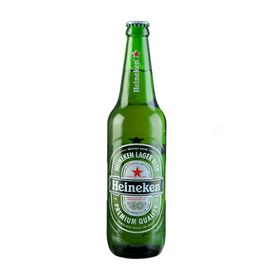 310785-Cerveja-Heineken-600ml