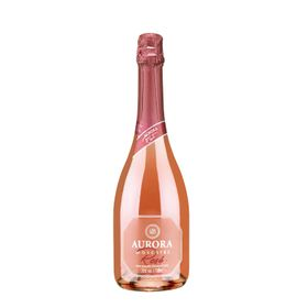 313091-Espumante-Aurora-Moscatel-Rose-750ml---1