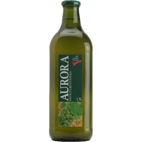 Suco-de-Uva-Branco-Aurora-15ml