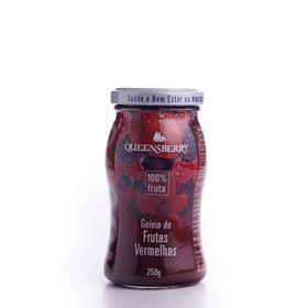 Geleia-Queensberry-100--Frutas-Vermelhas-250g