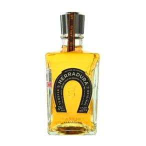 tequila-herradura-anejo