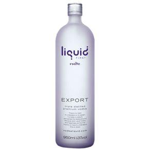 Vodka_Liquid_