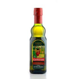 Azeite-carbonell-arbequina