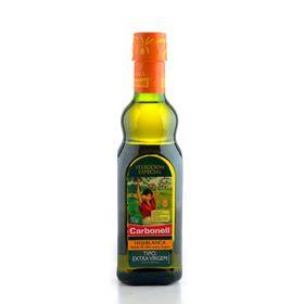 Azeite-carbonel-extra-hojiblanca