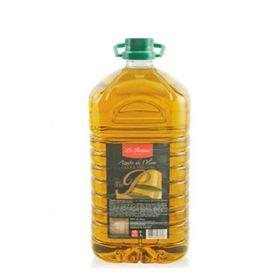 Azeite-La-Pastina-Extra-Virgem-505L