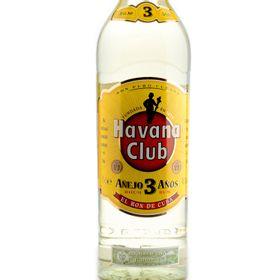 havana-club
