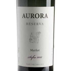 aurora-20reserva-20merlot
