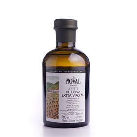 Azeite-Quinta-do-Noval-Extra-Virgem-500ml