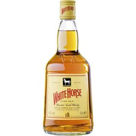 Whisky-Escoces-8-Anos-500Ml---White-Horse--4959409