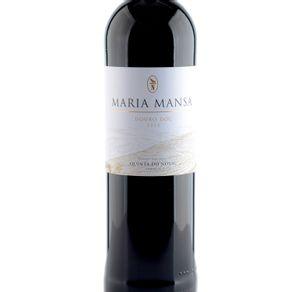 maria-mansa