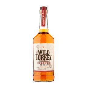 Whiskey-Wild-Turkey-Kentucky-1L