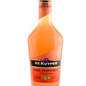 de-kuyper-saur