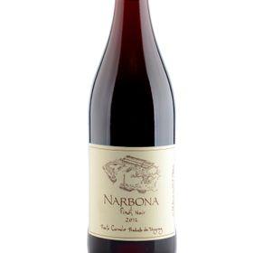 narbona-pinot