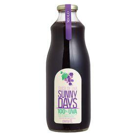 suco_de_uva_sunny_days_1_litro