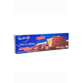 329403-Biscoito-Bahlsen-Choco-Leibniz-Dark-125g