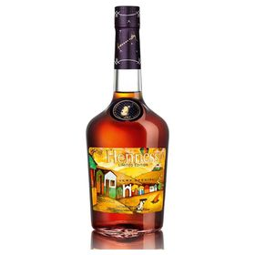 cognac-hennessy-os-gemeos-vs-edic-o-limitada-700ml-ec9