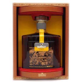 Martell-Cognac-Cohiba-700ml-43-Vol_847-1