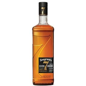 whisky-seagrams-7-crown_1_1200