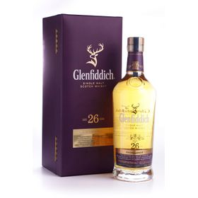 Whisky-Glenfiddich-Excellence-26-anos-1L