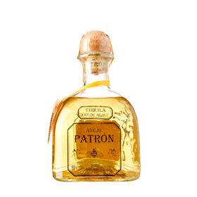 Tequila-Patron-Anejo-750ml-