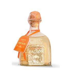 Tequila-Patron-Reposado-750ml