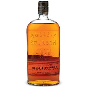 Whisky-Bulleit-Bourbon-750ml