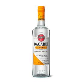 334910-Rum-Bacardi-Tangerina-980ml