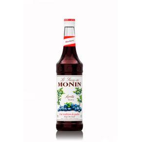 335319-Xarope-Monin-Mirtilo-700ml---1