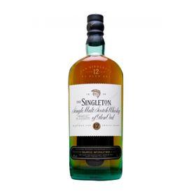 Whisky-The-Singleton-of-Glen-Ord-Single-Malt-12-Anos-700ml