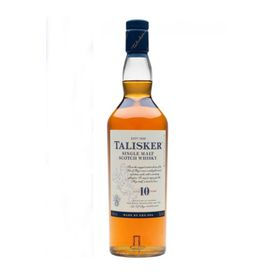 Whisky-Talisker-10-Anos-750ml-1