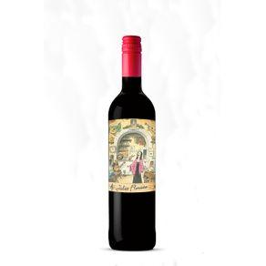 Vinho-Julia-Florista-750ml