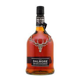 Whisky-Dalmore-King-Alexandre-III-700ml-1