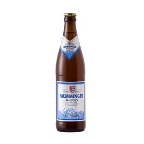 Cerveja-Memminger-Weibbier-500ml---Inativo-