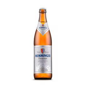 Cerveja-memminger-Premium-