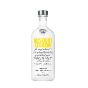 339832-Vodka-Absolut-Citron-750ml--Limao-
