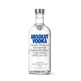 339833-Vodka-Absolut-Natural-750ml